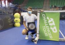 challenger-Parma-Cedrik-Marcel-Stebe