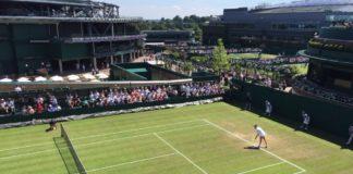 tattica nel tennis