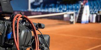 videoanalisi nel tennis