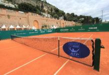 ATP Montecarlo 2021 Biglietti