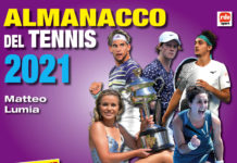 Almanacco del Tennis 2021