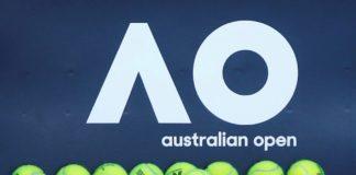 Australian Open 2021 in diretta tv