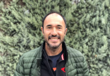Lemon Bowl 2021 Vincenzo Santopadre