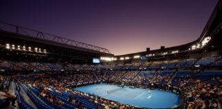 finale australian open 2021 djokovic medvedev