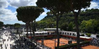 tennis in tv guida completa stagione 2021