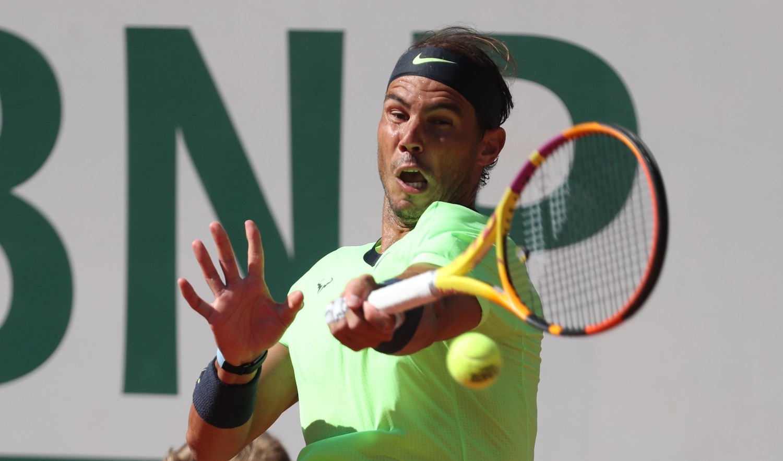 Roland Garros 2021 Djokovic - Nadal in TV: dove vederla e ...