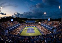 tennis in tv atp washington