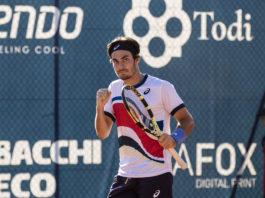 challenger todi Giulio-Zeppieri-Foto-Marta-MagniMEF-Tennis-Events-2