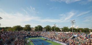 tennis in tv