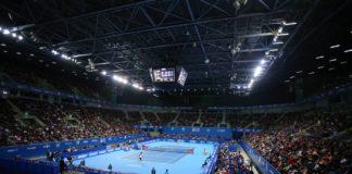 Tennis in tv atp sofia