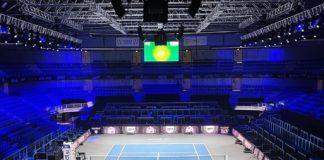tennis in tv atp metz
